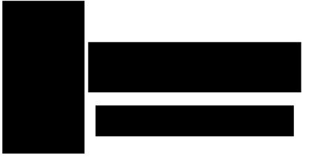 Inârah Logo